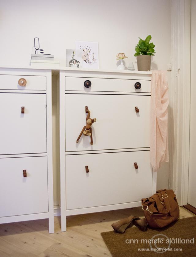 pimp that ikea m bel mer fra entr en kreativ i tet interi rblogg. Black Bedroom Furniture Sets. Home Design Ideas