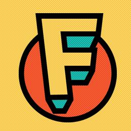 flutter_icon_logo