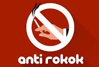 Anti Rokok Dan Berbagai Alasan Pembenaran
