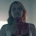 Hulu divulga primeiro e incrível trailer da 2ª temporada de The Handmaid's Tale