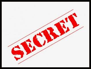 https://2.bp.blogspot.com/-d779vvdvvl0/TsCnO2aZLXI/AAAAAAAAK-U/OcgGzv3uszw/s320/secret.jpg