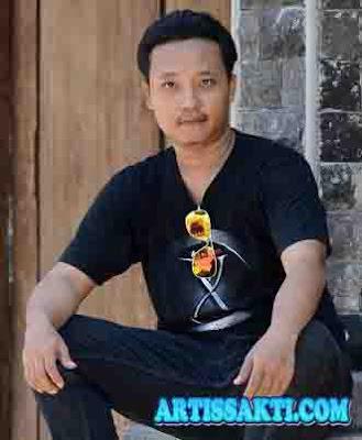 Kisah Aksi Aloysius Bayu, Pahlawan yang Halangi Teroris Masuk Gereja, Relakan Tubuh Hancur Dibom