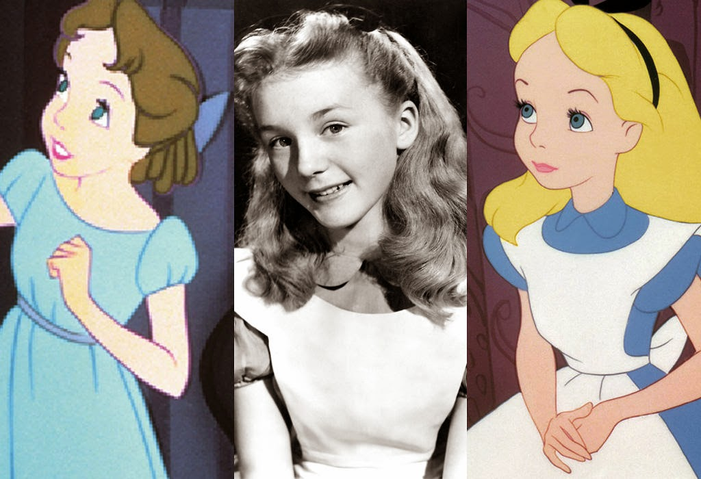 animatedfilmreviews.filminspector.com Kathryn Beaumont
