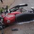 Accidentes de tránsito dejan varios lesionados en Estelí.