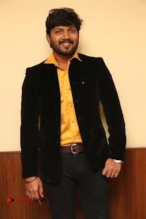 9 Giragankalum Ucham Petravan Tamil Movie Pooja Stills  0035.jpg