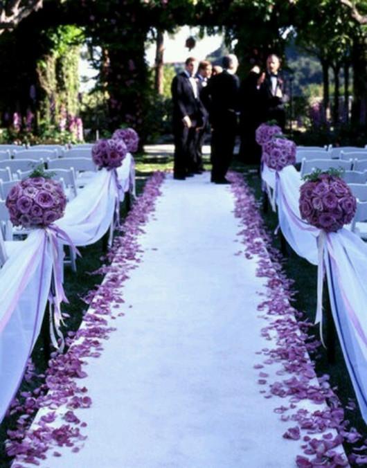 Wedding Ideas Blog Lisawola: Classic Wedding Inspiration ...
