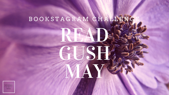 Instagram Photo Challenge for May 2017