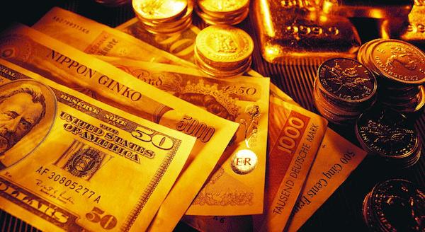 Quais são os maiores obstáculos para se tornar um milionário?