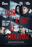 Our Kind Of Traitor (2016) Bluray Subtitle Indonesia