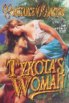 http://thepaperbackstash.blogspot.com/2013/05/tykotas-woman-by-constance-obanyon.html