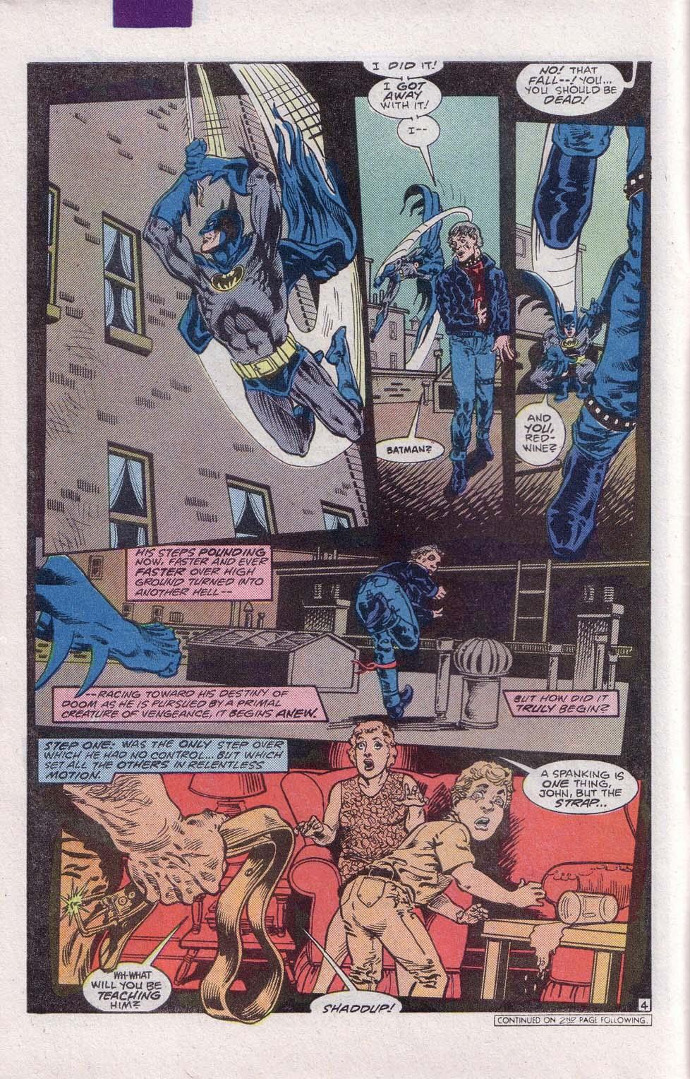 Detective Comics (1937) 550 Page 4