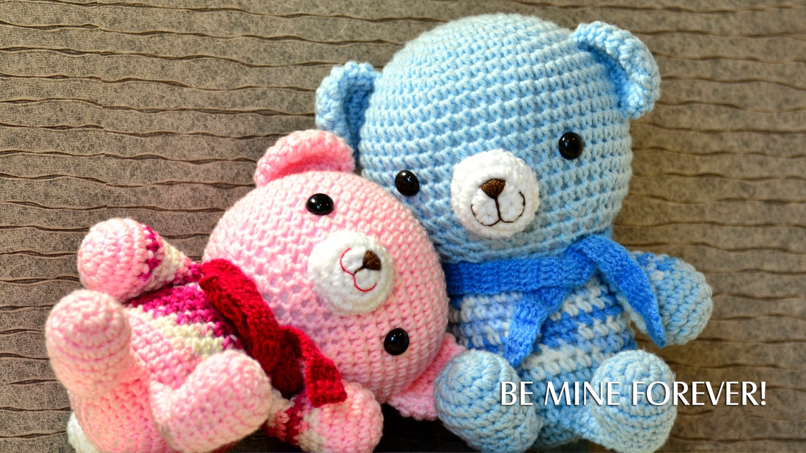 Happy Teddy Day Wallpaper Download Widescreen