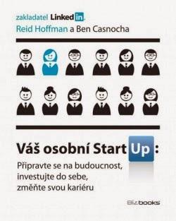 http://www.pantarhei.sk/knihy/odborna-a-popularno-naucna-literatura/motivacna-literatura/biznis-a-kariera/vas-osobni-startup.html