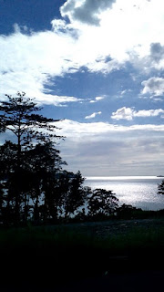 Subic Ocean