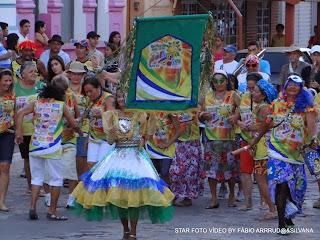 Resultado de imagem para Carnaval de Princesa Isabel começa na quarta-feira dia 22.