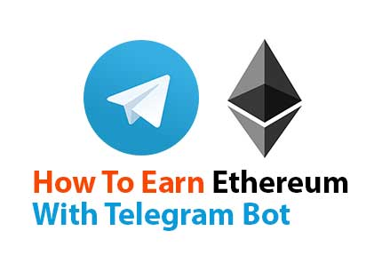 how_to_earn_ethereum_with_telegram_bot
