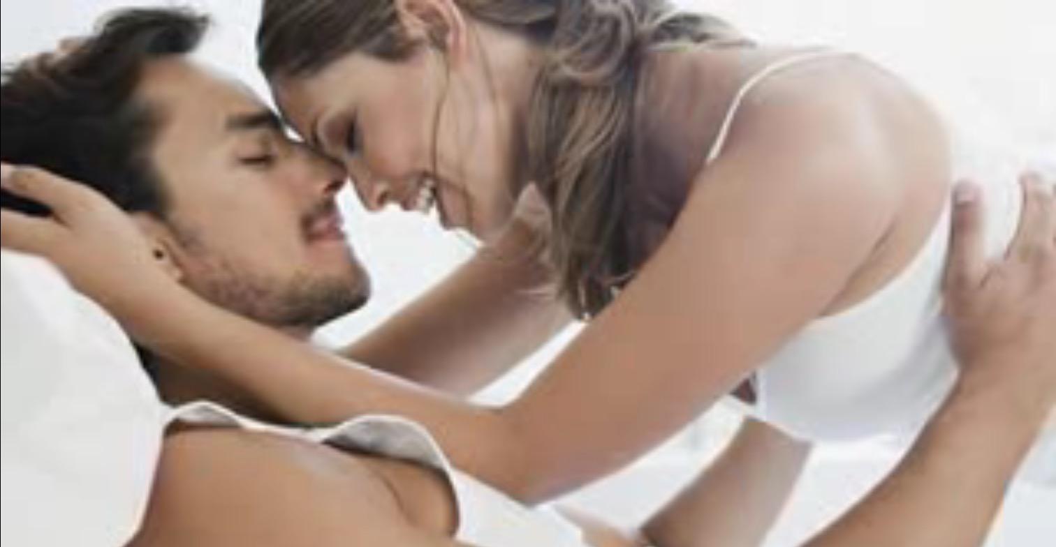 Смотреть доведение до оргазма, Оргазм порно, смотреть женские Оргазмы с судорогами 13 фотография