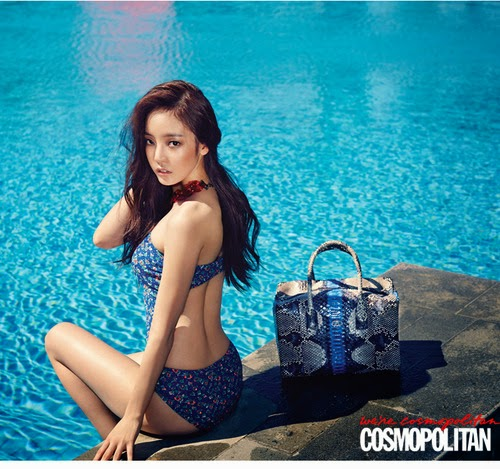 goo hara and seungri dating Media states goo are goo hara and junhyung still dating dating someone but interested in someone else hara far are goo hara and junhyung still dating alyssa milano.