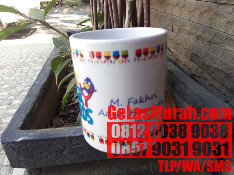 GELAS RED WINE JAKARTA