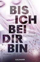 http://franzyliestundlebt.blogspot.de/2015/02/rezension-bis-ich-bei-dir-bin-von-emily.html