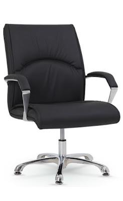 ofis koltuğu,büro koltuğu,misafir koltuğu,bekleme koltuğu,aluminyum ayaklı