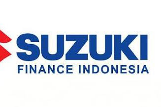 Lowongan PT. Suzuki Finance Indonesia Pekanbaru April 2019