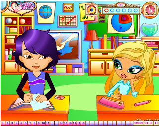http://www.princesadosjogos.com/estudar-juntos.html