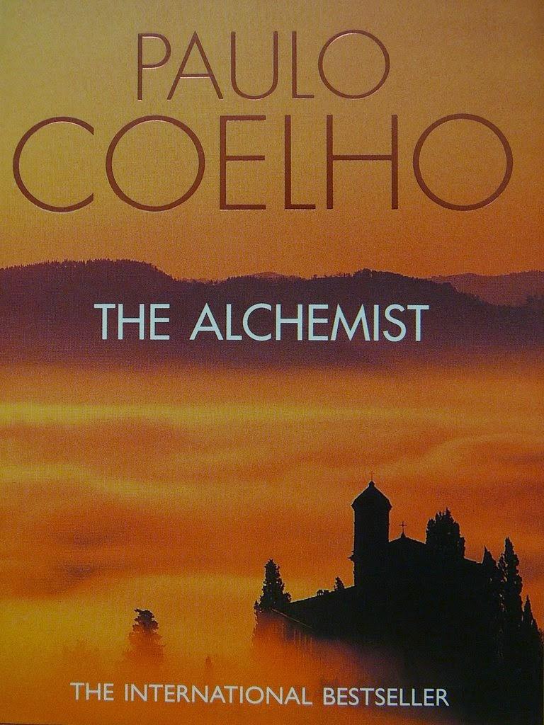 Alchemist Book In Urdu