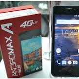 Harga Smartfren Andromax A Terbaru Ponsel 4G Termurah