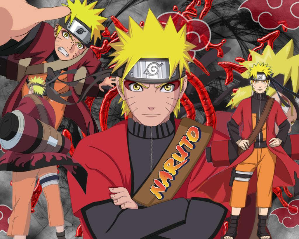 Download Vidio Naruto Shippuden Episode 310 - xilushello