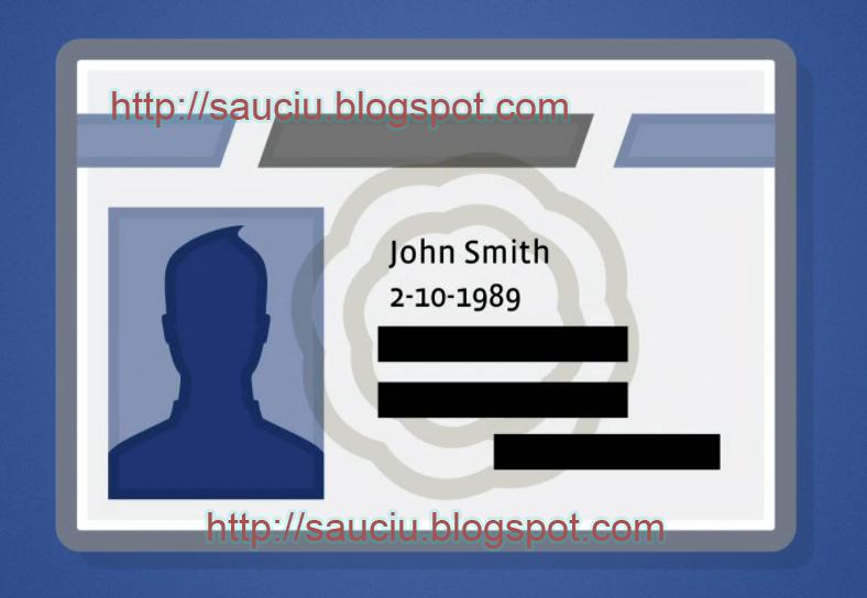 Blog Archives - loadstaff