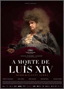 Baixar A Morte de Luís XIV Dublado Grátis
