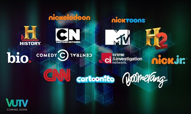 Nickalive Nickelodeon Uk Nicktoons And Nick Jr To Launch On