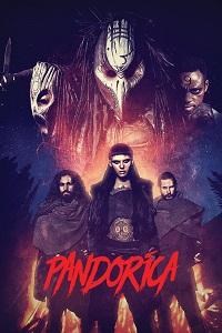 Watch Pandorica Online Free in HD