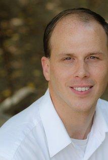 Paul Munger. Director of Princess Cut