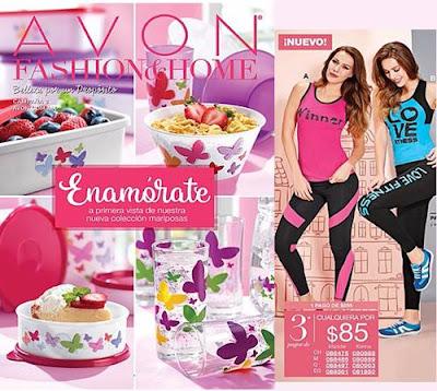 avon catalogo moda hogar c-3