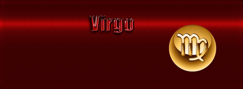 Virgo Facebook