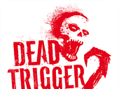 DEAD TRIGGER 2: ZOMBIE SHOOTER Apk Download