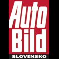 Autobild Slovensko