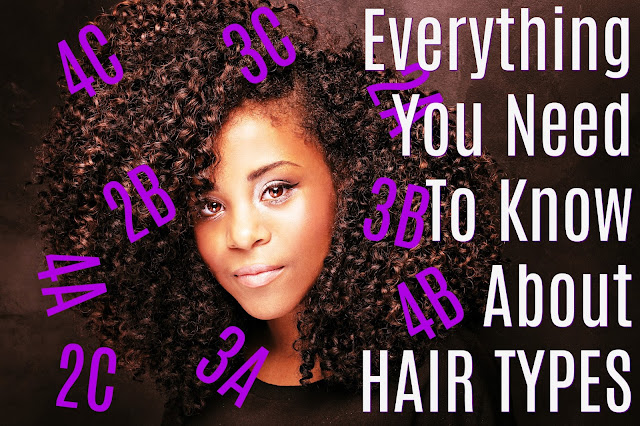 Click here to buy DESIGN ESSENTIALS NATURAL CURL STRETCHING CREAM to help stretch your curls and coils.