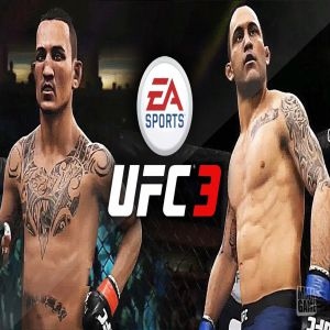 ufc undisputed 3 pc download kickass-1