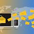 Ejemplos de Aviso Legal en correos electrónicos