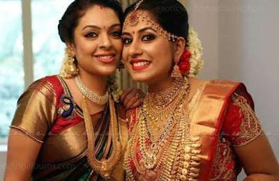 jyothi-krishna-wedding-photos2