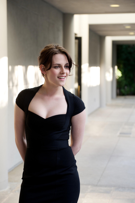 Kristen Stewart pictures gallery (59) | Film Actresses