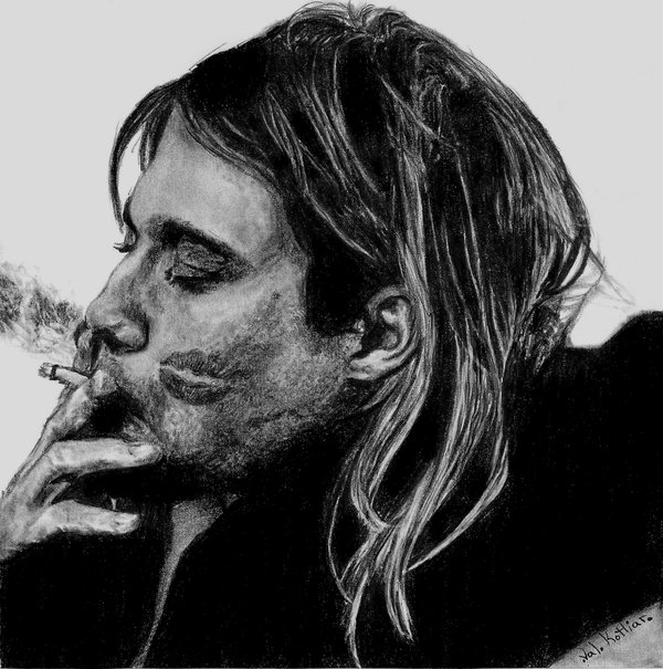 10-Kurt-Valerie-Kotliar-Celebrities-and-Unknown-Immortalised-in-Realistic-Drawings-www-designstack-co