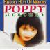 Download Kumpulan Lagu Poppy Mercury Full Album Terbaik dan Terpopuler Top Hits Sepanjang Masa Lengkap Rar | Lagurar