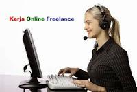 http://kerja-online-freelance.blogspot.com