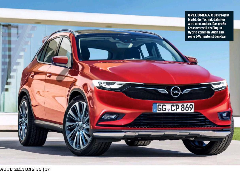 Opel Astra 2019 New Car Updates 2020 1987 Mercedesbenz 300d Body Wiring Harness Contact Bridge Genuine Corsa Page 2 Garaa