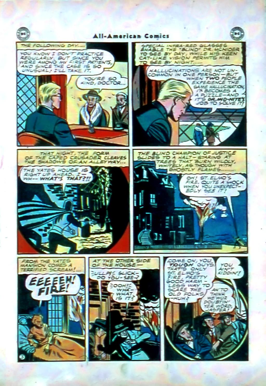Read online All-American Comics (1939) comic -  Issue #74 - 21