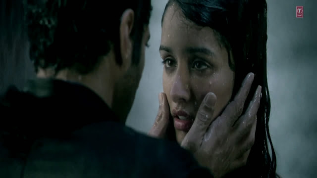 Aashiqui 2 video song download hd mp4
